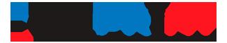 Evolprint – L'impression sélectionnée Logo