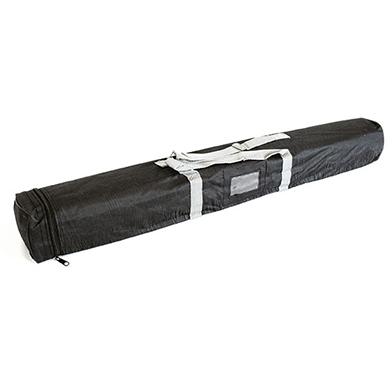 sac de transport pour rollup