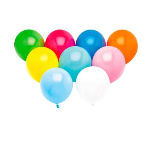 ballons gonflable anniversaire pas cher impression gard