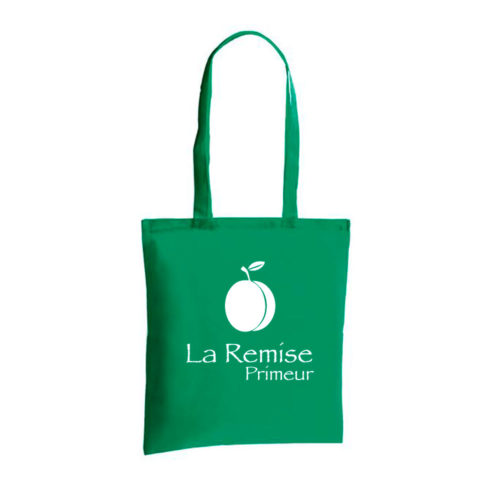 totebag impression france gard herault